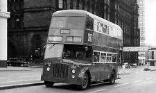 Liverpool No.L260 6x4 Quality Bus Photo