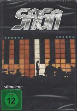 SAGA--SILHOUETTE