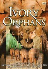 Ivory Orphans [DVD] [NTSC] [DVD][Region 2]