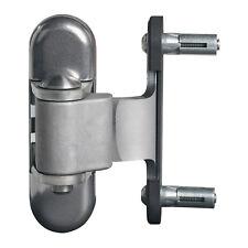 LOCINOX Torband 3 DM-VP100-P50-A2
