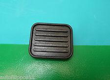 Classic Mini,Allegro,Morris,Austin,Cooper, Clutch or Brake Pedal Rubber Pad,New