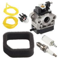 Carburetor For walbro WYC-7-1 Toro Vacuum 1944 51945 51946 51947 51948 25.4cc
