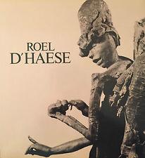 Roel D'Haese - Artel Galerie Genève