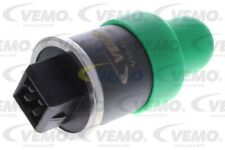 Air Con Pressure Switch FOR VW GOLF III 1.6 1.8 2.0 91->02 Petrol Vemo