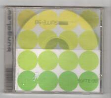 (IE326) Bungalow, Suite: 98 - 1998 CD