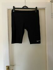 Nike 264203-010 Mens Shorts Size XL