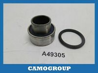 Tensioner Timing Belt Tensioner Vema For FIAT Croma Tempra Lancia Delta