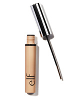 e.l.f. Sheer Tint Brow Gel. Colour: Light - New. Boxed