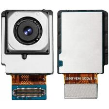 Genuine Samsung S7 G930F / s7 edge G935F Rear Back Main Camera Module Original