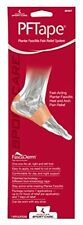 Mueller PF Tape System for Plantar Fasciitis and Heel Pain 7 Count Each