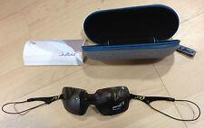 Sunglasses Sport Sun with lenses GREY S.3 JULBO GLAM Glasses Made in France