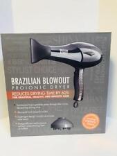 BRAZILIAN BLOWOUT PRO IONIC HAIR DRYER 1875 WATT