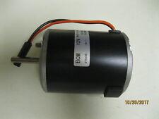 442129012 Motor 12V  International new