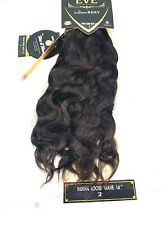 """Indian Remy Loose Wave Human Hair 14""""# 2 Eve"""