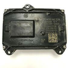 4G8941329 Headlight Control ECU Unit AFS Leistungsmodul Audi A7 Sportback 2010
