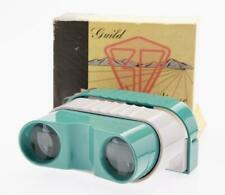Guild 3D Stereo Viewer