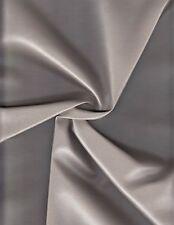 Majilite Tapizado Piel Sintética Metálico Nuance Fawn 8.2m K1-c9