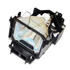 Sony VPL-PX35 VPL-PX40 VPL-PX41 LMP-P260 Projector Lamp w/Housing