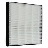 Hepa Filter Clean Repair Part for Philips FY1119 DE5206 DE5205 Vacuum Cleaner TR