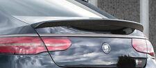 Mercedes-Benz Lumma Design OEM Rear Spoiler Lip GLE Class W166 2016+ Brand New