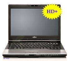 FUJITSU Lifebook S752 i5-3380M 8GB 500GB WIN7 HDCAM USB3.0 BT4 HD+ *SONDERPREIS*