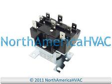 ICP Heil Tempstar Comfort Maker Furnace Relay 24 Volt C 1056363 1147569 1147574