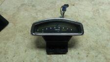 06 Suzuki VZR1800 M109R M109 R Boulevard Dash Gauge Tachometer Tach