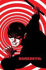 Michael Cho Daredevil 24X36 Poster