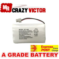 Dick Smith S3461 Battery For Uniden Cordless Phone