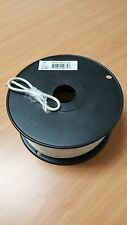 Pan Pacific MCC-USB-4-250 USB Cable 24 AWG Power 28 AWG Signal 250 ft Roll