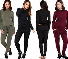 Unbranded Tracksuits for Women with Breathable
