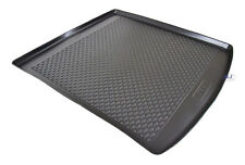 PREMIUM RUBBER BOOT LINER Mat Tray Protector MAZDA 6  ESTATE 2013-up