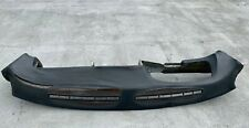 Porsche 928 (1978-1991) Dashboard - Will need to be refurbished - 92855202152