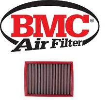 BMC FILTRO ARIA SPORT AIR FILTER VOLVO 940 (944, 945) 2.0 I 1992-1993-1994