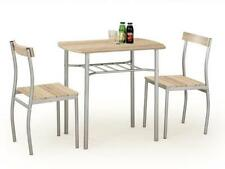 Up to 2 Unbranded Table & Chair Sets