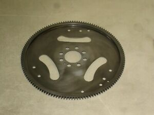06-10 Jeep Commander Grand Cherokee  3.7L V6 Automatic Flywheel Drive Flex Plate