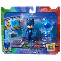 PJ Masks Super Moon Adventure Catboy Figure Set
