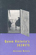 Queen Victoria's Secrets by Adrienne Munich (Paperback, 1996)