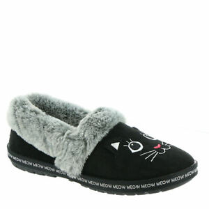 Skechers Bobs Too Cozy-Cuddle Up Women's Slipper