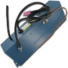 Dimension One Spas - Ozonator, Ozone Can Assembly - 01565-0001