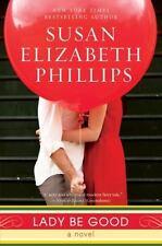Wynette, Texas: Lady Be Good 3 by Susan Elizabeth Phillips (2011, Paperback)