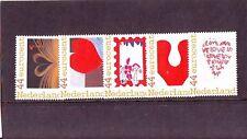 Nederland NVPH 2562Ba-e Persoonlijke Keuze van Nederland 2008 Postfris