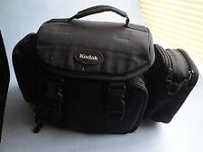 KODAK EASYSHARE DOCK SERIES 6000 DIGITAL PHOTO PRINTER w/Carrying Bag