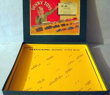 DINKY TOYS (Boite Copie ) 64 Coffret avions