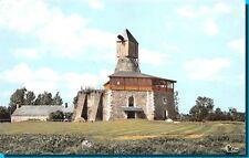 Carte Postale - St Jean de Mauvrets Le Golf