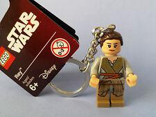 LEGO STAR WARS LLAVERO REY KEYCHAIN NUEVO NEW