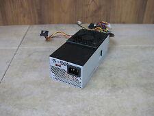 Genuine HP 504966-001 PSU 220 Watt Power Supply PC8046 TFX0220D5WA DPS-220AB-2