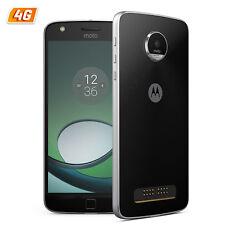 Teléfonos móviles libres Android Motorola Motorola Moto Z Play