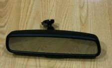 FORD LINCOLN Rear View Mirror w/ Auto Dimming Camera Display 2008 - 2014 OEM