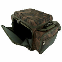 Fox Camolite Barrow Bag *Brand New* FREE Delivery - CLU285